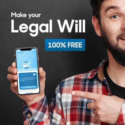 4012 In-Device Legal Will v5.jpg