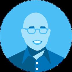 Arthur Hoki | Customer Experience Manager