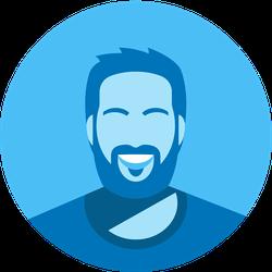Benji Dodgson | Software Developer