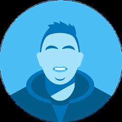 Ben Petty | Software Developer