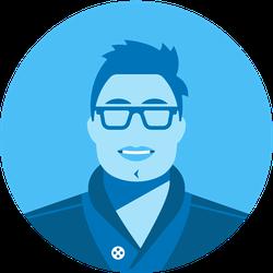 Brent Scheffler | Sr. Software Engineer | Tomorrow