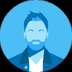 Erik Kjell Berg | VP Product & Co-founder | Tomorrow