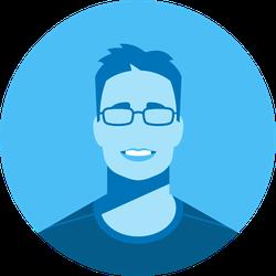 Jason Bodie | Sr. Software Developer