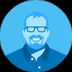 John Hearn | Software Developer