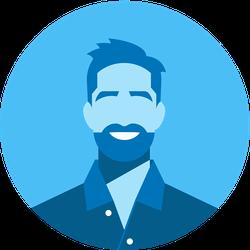 Josh Heckathorn | VP Financial Services & Co-founder | Tomorrow