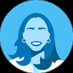 Lindsey Briggs | Head of Estate Planning | Tomorrow
