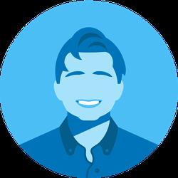 Martin Young | Software Developer