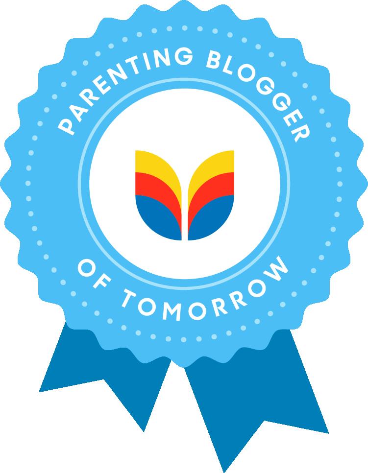 ParentingBloggerOfTomorrow.png