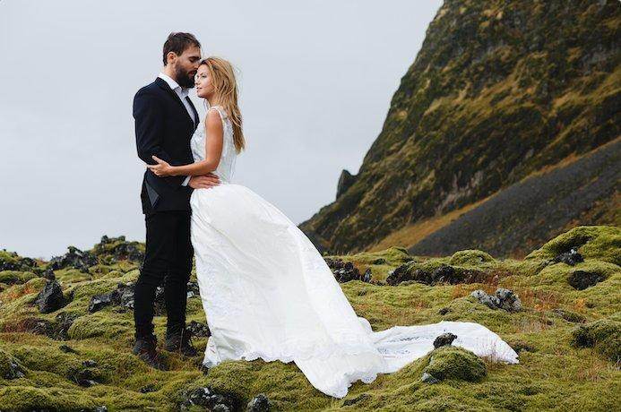 Checklist for Newlyweds