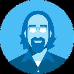 Wayne Rambo | VP Engineering & Co-founder | Tomorrow