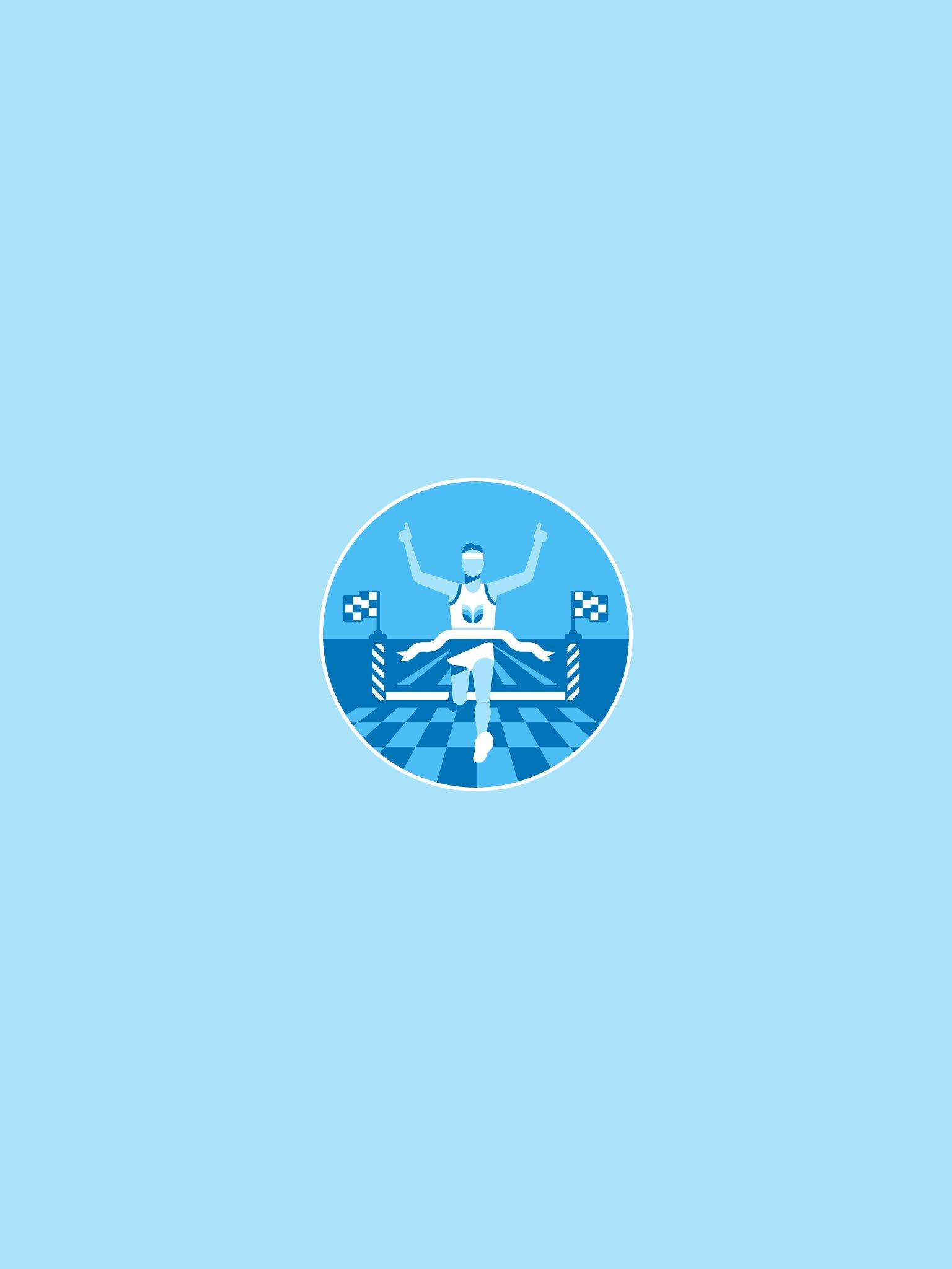 Plug and Play Winter Summit