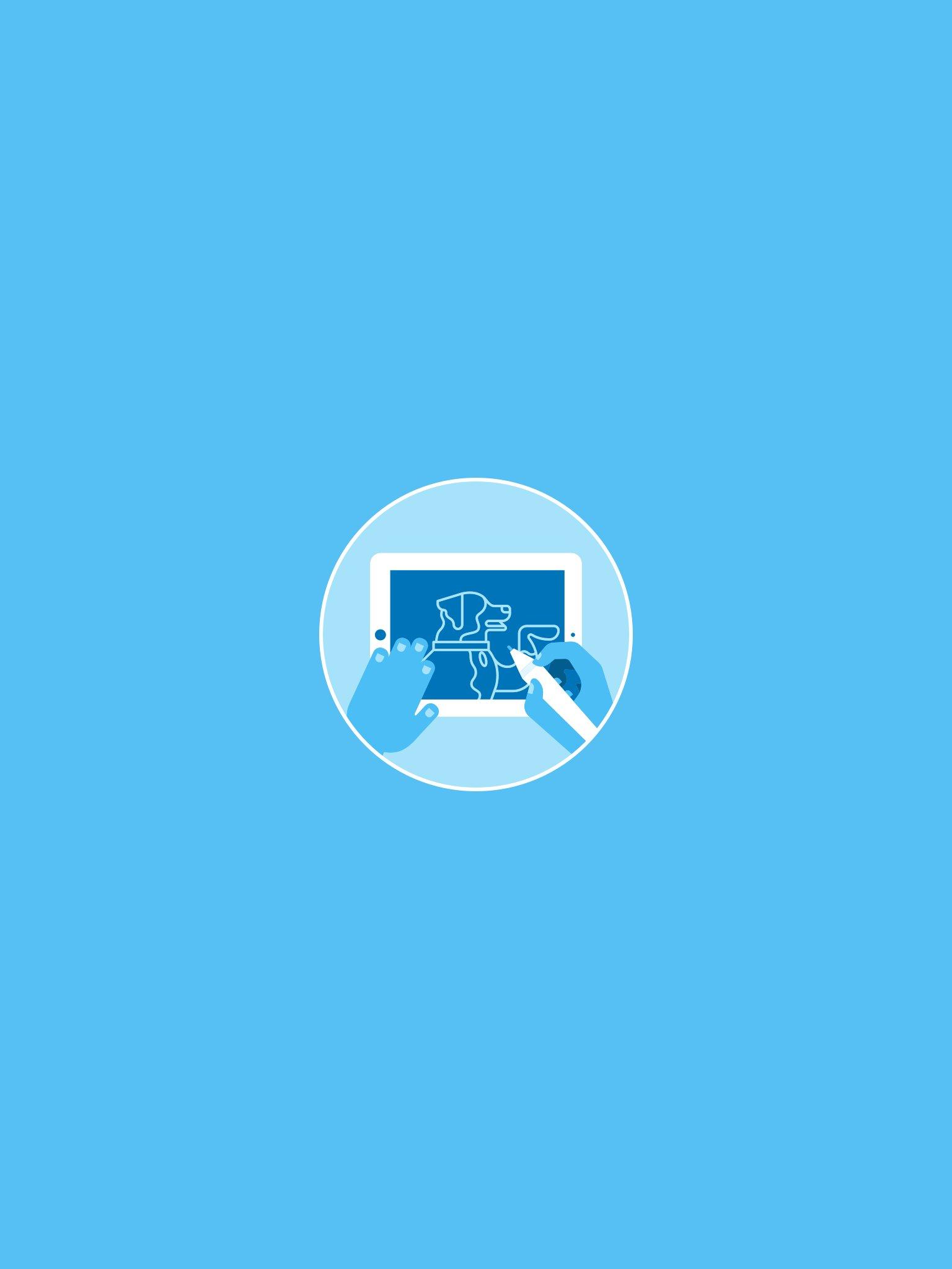 digital estate planning